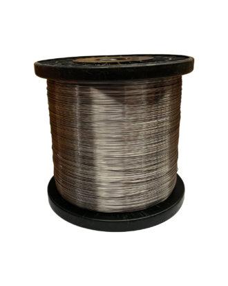 alambre de nicrom
