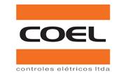 logo-coel