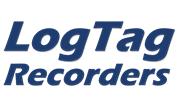 logtaglogo