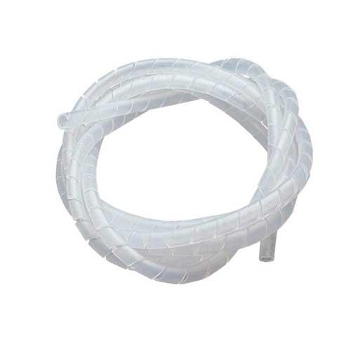 Espiral para cables